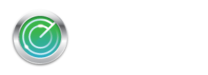 CloseCustomers.com