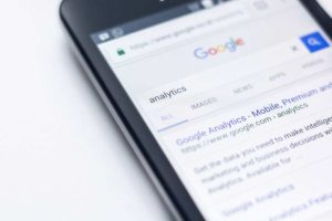 Get Google Ready with CloseCustomers.com