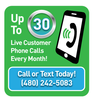 Call or text CloseCustomers.com